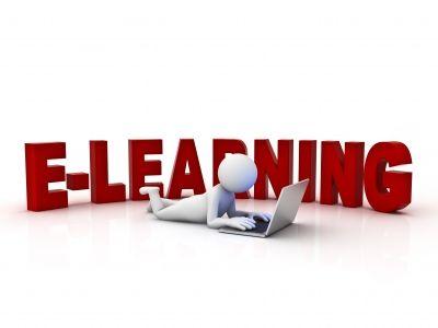 advantage of online courses